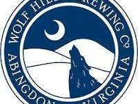Wolf Hills Brewing Co.