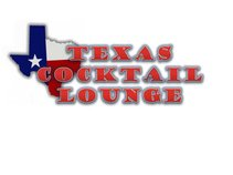 The Texas Cocktail Lounge