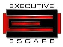 Executive Escape Lounge