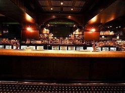 Mick O'Malley's Irish Pub