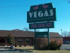 Vegas Steakhouse & Bar