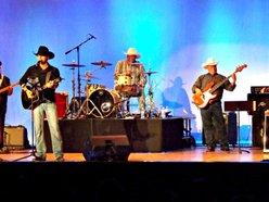 Southwest Opry Show