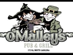 O'Malley's Pub and Grill