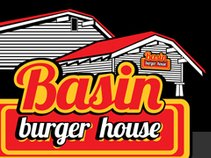 Basin Burger House