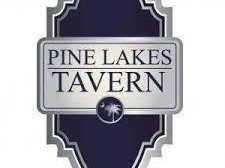 Pine Lakes Tavern