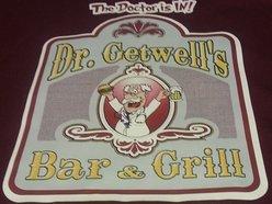 Dr. Getwells