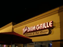 The Dam Grille