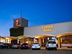 Capitol Grill