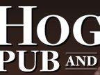 Hogtown Pub & Oyster Bar
