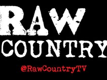 RawCountry.TV