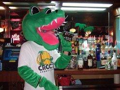 Crocs Sportsbar