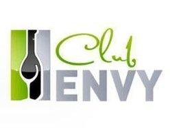 Club Envy