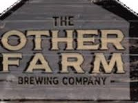 Other Farm Brewing Co.