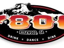 7800 Bar & Grill