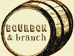 Bourbon and Branch
