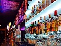 Main Tap Tavern
