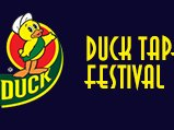Avon Heritage Duck Tape Festival