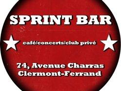 Le Sprint Bar