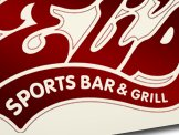 Eli's Sports Bar and Grill