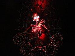 The Black Rose Tavern