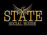 State Social House