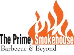 The Prime Smokehouse