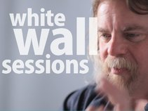 The White Wall Sessions