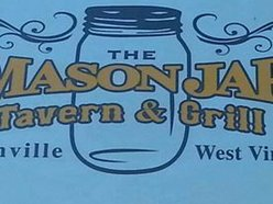 The Mason Jar Tavern, Grill and Hot Spot