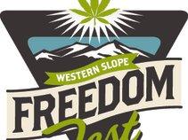 Western Slope Freedom Fest