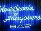 Heartbreaks & Hangovers