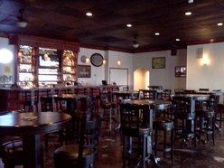 Talon's Bar & Grill