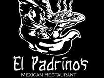 El Padrino's Mexican Restaurant & Grill