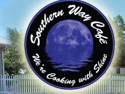 The Southern Way Cafe