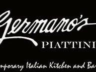 Cabaret at Germano's Piattini