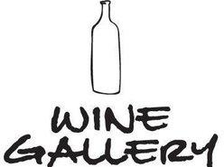 Laguna Beach Wine Gallery