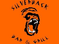 Silverback Bar & Grill