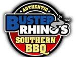 Buster Rhino's