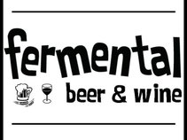 Fermental Beer & Wine