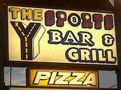 Y Sports Bar