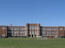 LMK Middle School