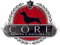 Core Brewing Company
