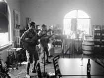 Mackinaw Trail Winery
