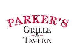 Parker's Grille and Tavern