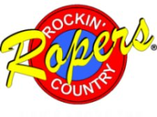 Ropers Rockin Country