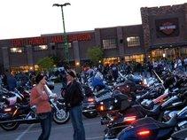 Fort Thunder Harley Davidson