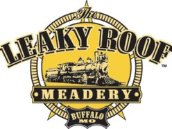 The Leaky Roof Meadery