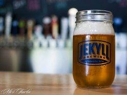 Jekyll Brewing