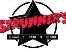 Strummer's