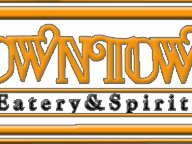 Downtown Eatery & Spirits