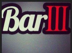 Bar III